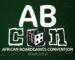 AB Con