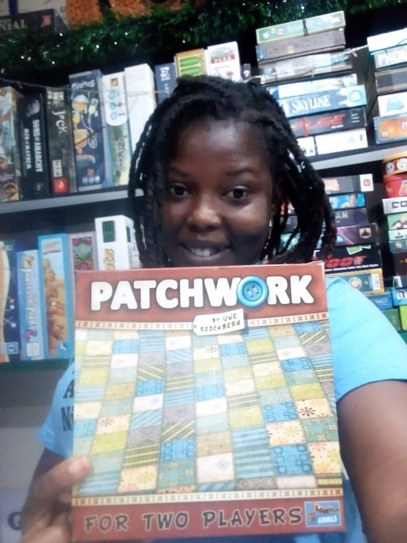 patch-work-boardgame-presh